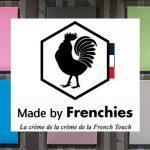 Les peintures écologiques sur Made by Frenchies