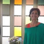 Vidéo Pod'Paint - Ma Maison et Nous
