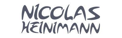 Nicolas heinimann revêtement de sol - partenaire Pod'paint
