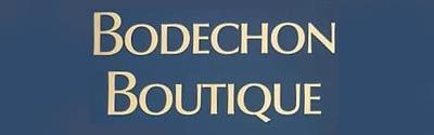 Boutique Bodechon - partenaire Pod'Paint