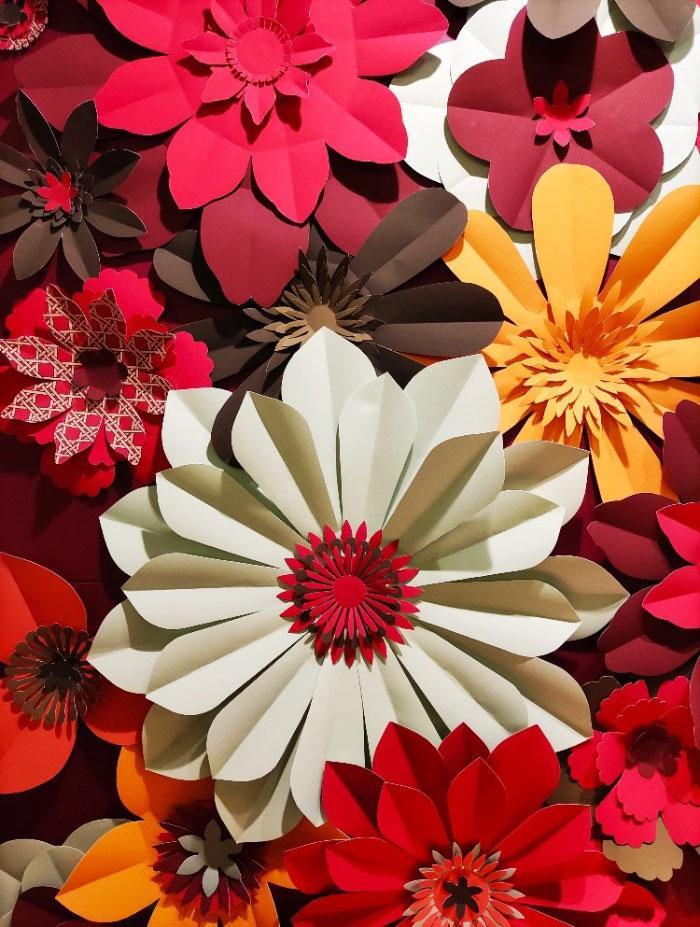 fleur boutique des étoffes mulhouse