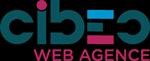CIBEO Agence web à Mulhouse
