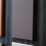 Sélection de couleur intérieur - Pod'Paint