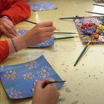 La Petite Académie à Mulhouse avec Pod'Paint